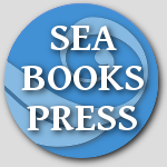 Seabooks Press